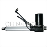 4.Electric Liner actuator