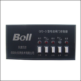 QFD-3 Electric Controller for Valve